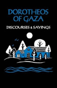 Discourses and Sayings