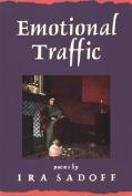 Emotional Traffic