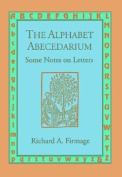 The Alphabet Abecedarium