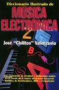 Diccionario Illustrado de M Sica Electr Nica
