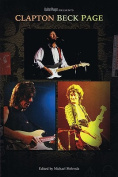 Clapton, Beck, Page