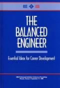 Balanced Engineer