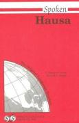 Spoken Hausa: Units 1-25