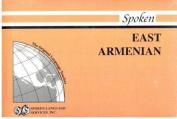 Spoken East Armenian