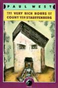 The Very Rich Hours of Count Von Stauffenberg