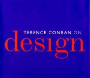 Terence Conran on Design