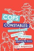 Cops & Constables