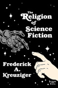 Religion of Science Fiction