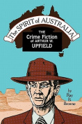 Spirit of Australia the Crime