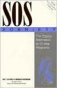 SOS Sobriety