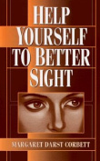 Help Yourself to Better Sight