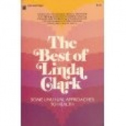 Best of Linda Clark: v. 1