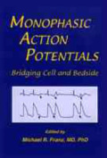 Monophasic Action Potential