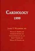 Cardiology: 1999