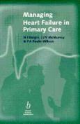 Prevention of Tachyarrhythmias with Cardiac Pacing