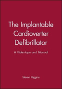 Implantable Cardiovascular-defibrillators