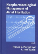 Nonpharmacological Management of Atrial Fibrillation