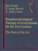 Nonpharmacological Therapy of Arrhythmias