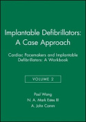 Implantable Defibrillators