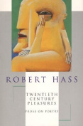 Twentieth Century Pleasures