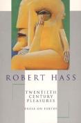 Twentieth Century Pleasures