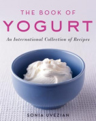 Book of Yogurt