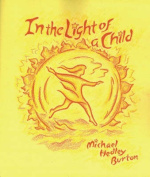 In the Light of the Child