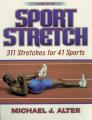 Sport Stretch