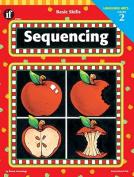 Basic Skills Sequencing, Grade 2