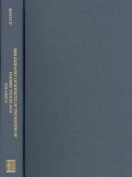 Bibliography of Sources on the Region of Former Yugoslavia, Volume 2