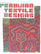 Peruvian Textile Designs