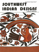 South-West Indian Designs