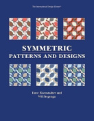 Symmetric Patterns & Designs