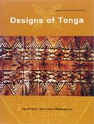 Designs of Tonga