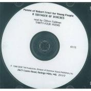 Swinger of Birches [Audio]