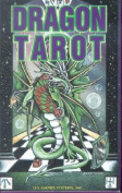 Dragon Tarot Deck