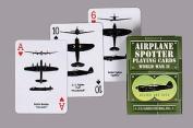 World War II Airplane Spotter
