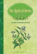 The Spirit of Herbs