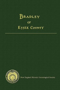 Bradley of Essex County