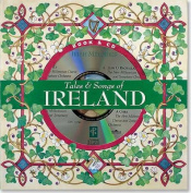 Tales and Songs of Ireland (Booknotes