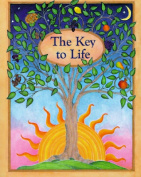 The Key to Life (Petites S.)