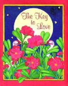 The Key to Love (Petites S.)
