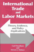 International Trade and Labor Markets