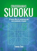 Crucigramas Sudoku [Spanish]