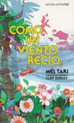 Como un Viento Recio [Spanish]