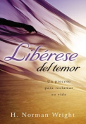 Liberese del Temor [Spanish]