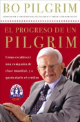 El Progreso de Un Pilgrim [Spanish]