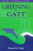 Greening the GATT