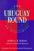 The Uruguay Round