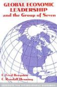 Mismanaging the World Economy